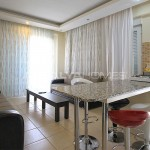 fully-furnished-cheap-property-in-belek-antalya-interior-002.jpg
