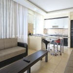 fully-furnished-cheap-property-in-belek-antalya-interior-003.jpg
