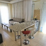 fully-furnished-cheap-property-in-belek-antalya-interior-004.jpg