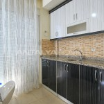 fully-furnished-cheap-property-in-belek-antalya-interior-005.jpg