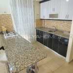 fully-furnished-cheap-property-in-belek-antalya-interior-006.jpg