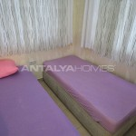 fully-furnished-cheap-property-in-belek-antalya-interior-010.jpg