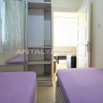 fully-furnished-cheap-property-in-belek-antalya-interior-011.jpg