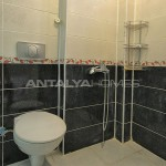 fully-furnished-cheap-property-in-belek-antalya-interior-012.jpg