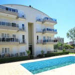 fully-furnished-cheap-property-in-belek-antalya-main.jpg
