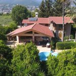 fully-furnished-house-with-private-pool-in-oba-alanya-007.jpg