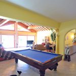 fully-furnished-house-with-private-pool-in-oba-alanya-interior-010.jpg