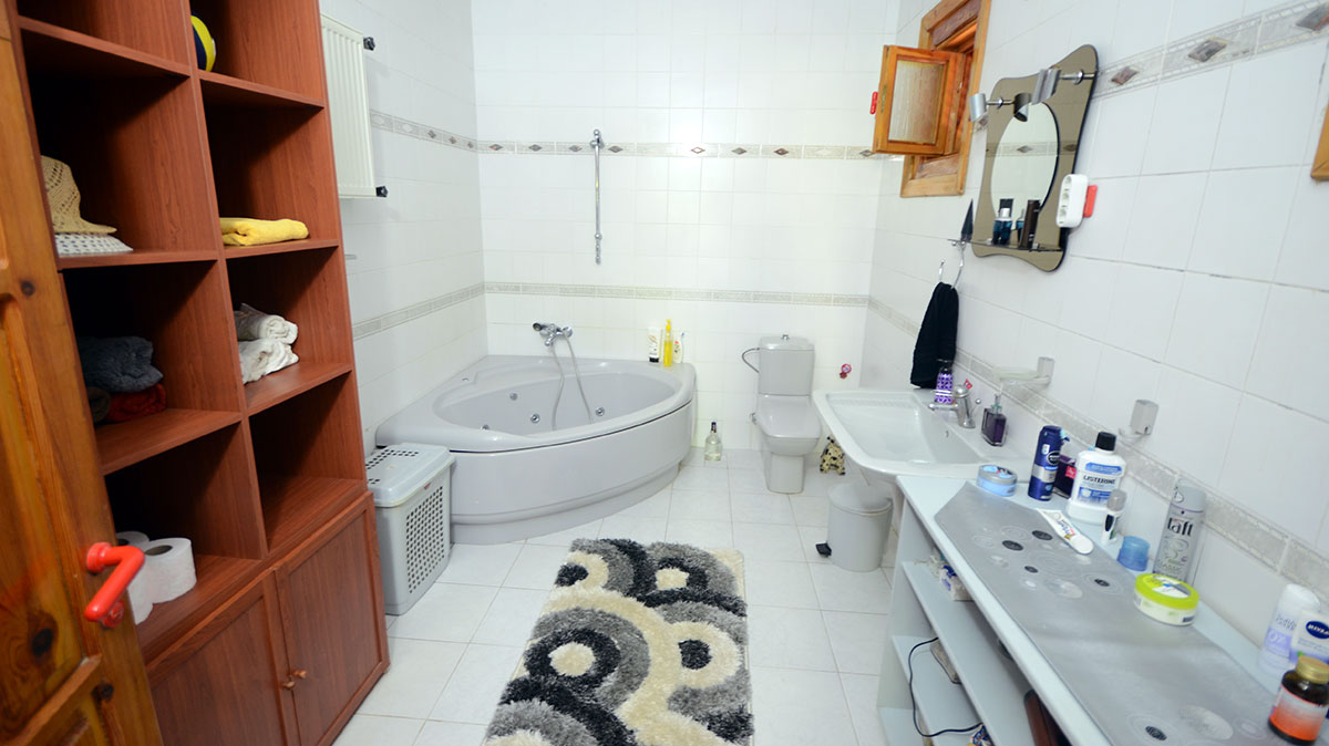 fully-furnished-house-with-private-pool-in-oba-alanya-interior-018.jpg