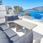fully-furnished-kalkan-house-250-meter-to-the-beach-002.jpg