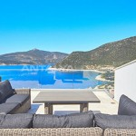 fully-furnished-kalkan-house-250-meter-to-the-beach-015.jpg