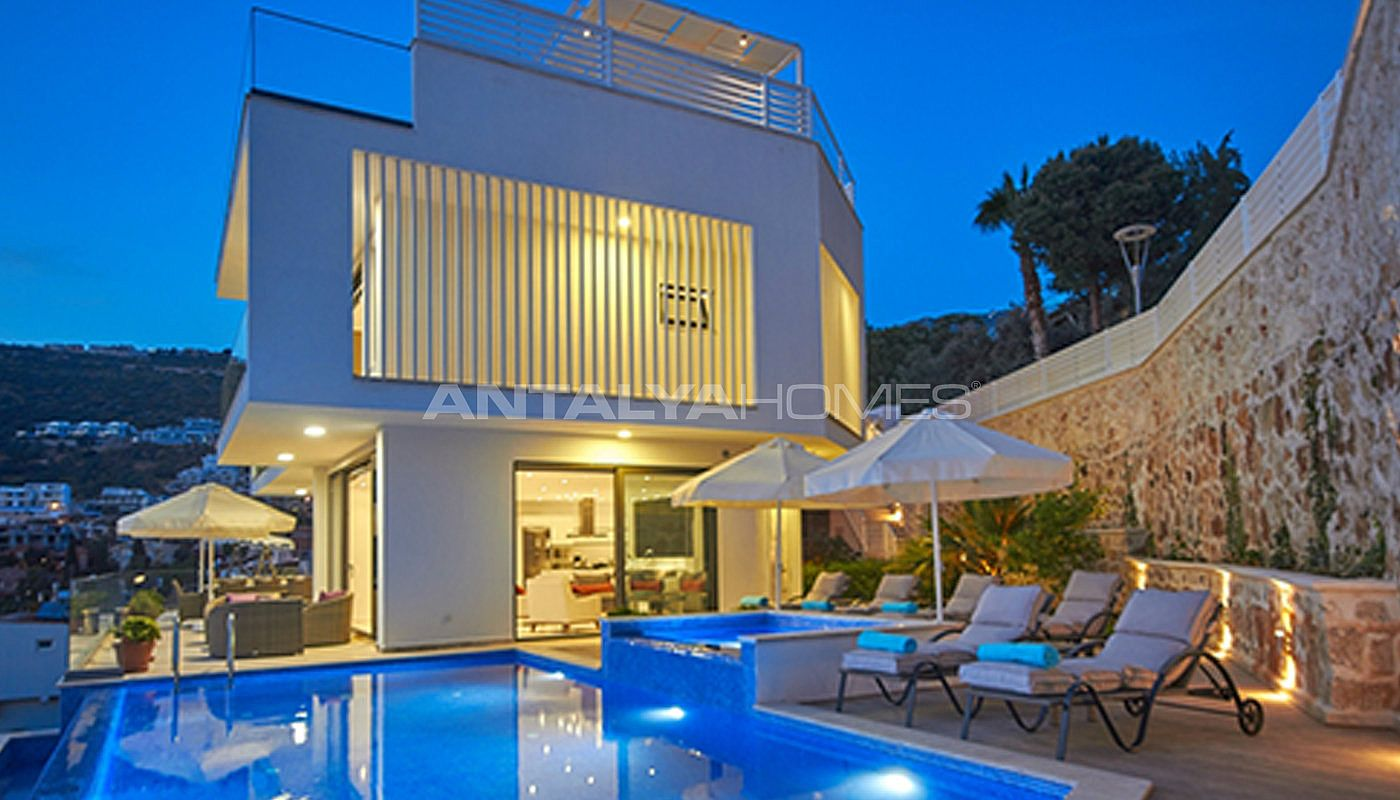 fully-furnished-kalkan-house-250-meter-to-the-beach-020.jpg