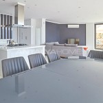 fully-furnished-kalkan-house-250-meter-to-the-beach-interior-004.jpg