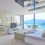 fully-furnished-kalkan-house-250-meter-to-the-beach-interior-006.jpg