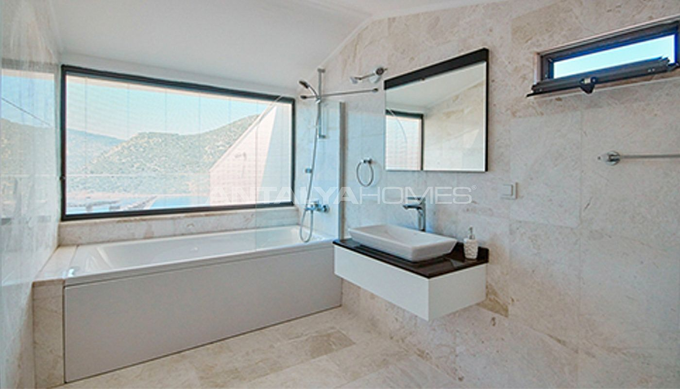 fully-furnished-kalkan-house-250-meter-to-the-beach-interior-016.jpg