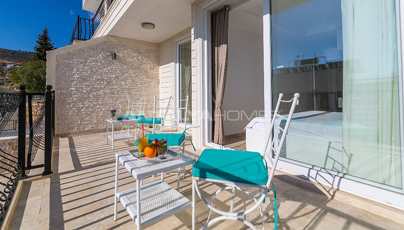 fully-furnished-unique-house-in-kalkan-with-private-pool-interior-15.jpg