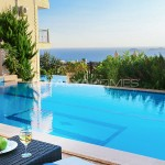furnished-real-estate-with-breathtaking-views-of-kalkan-bay-008.jpg