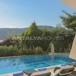 furnished-real-estate-with-breathtaking-views-of-kalkan-bay-009.jpg