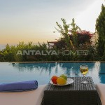 furnished-real-estate-with-breathtaking-views-of-kalkan-bay-011.jpg
