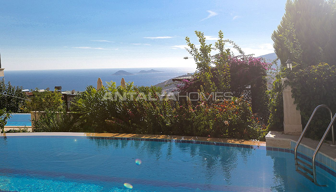 furnished-real-estate-with-breathtaking-views-of-kalkan-bay-012.jpg