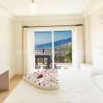 furnished-real-estate-with-breathtaking-views-of-kalkan-bay-interior-007.jpg