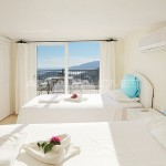 furnished-real-estate-with-breathtaking-views-of-kalkan-bay-interior-010.jpg