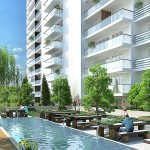 futuristic-apartments-on-the-anatolian-side-in-istanbul-007.jpg