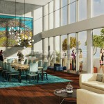 futuristic-apartments-on-the-anatolian-side-in-istanbul-013.jpg