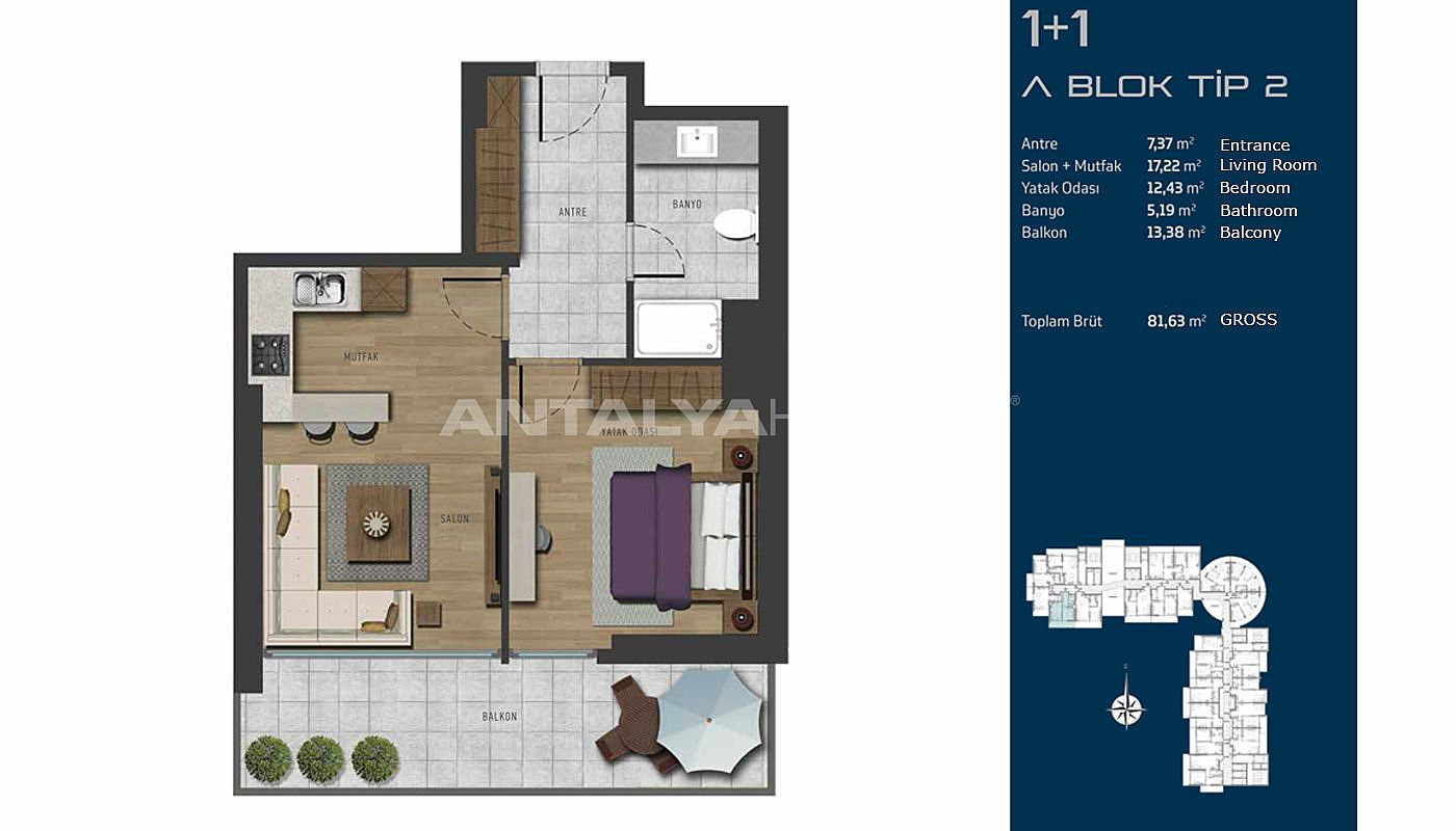 futuristic-apartments-on-the-anatolian-side-in-istanbul-plan-003.jpg