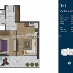 futuristic-apartments-on-the-anatolian-side-in-istanbul-plan-004.jpg