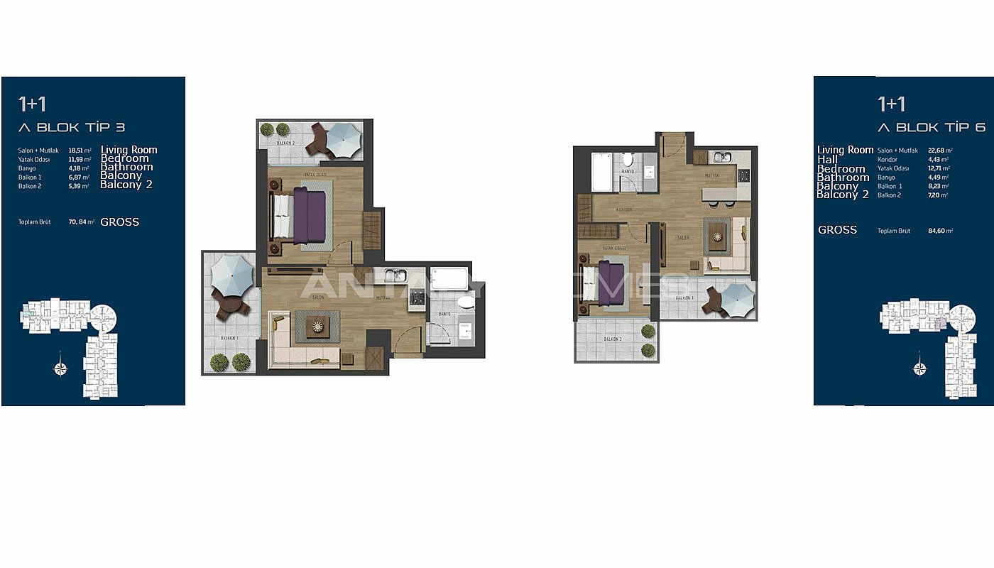 futuristic-apartments-on-the-anatolian-side-in-istanbul-plan-005.jpg