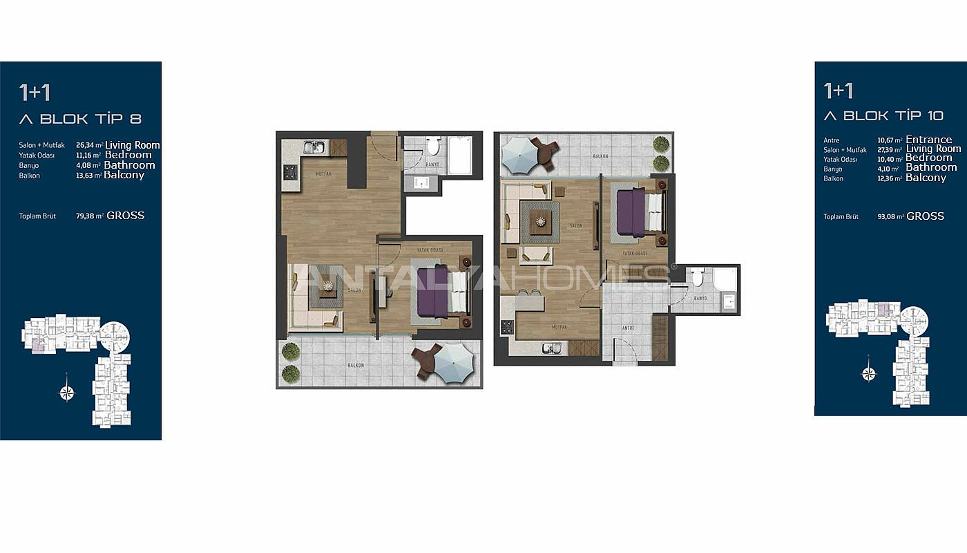 futuristic-apartments-on-the-anatolian-side-in-istanbul-plan-007.jpg