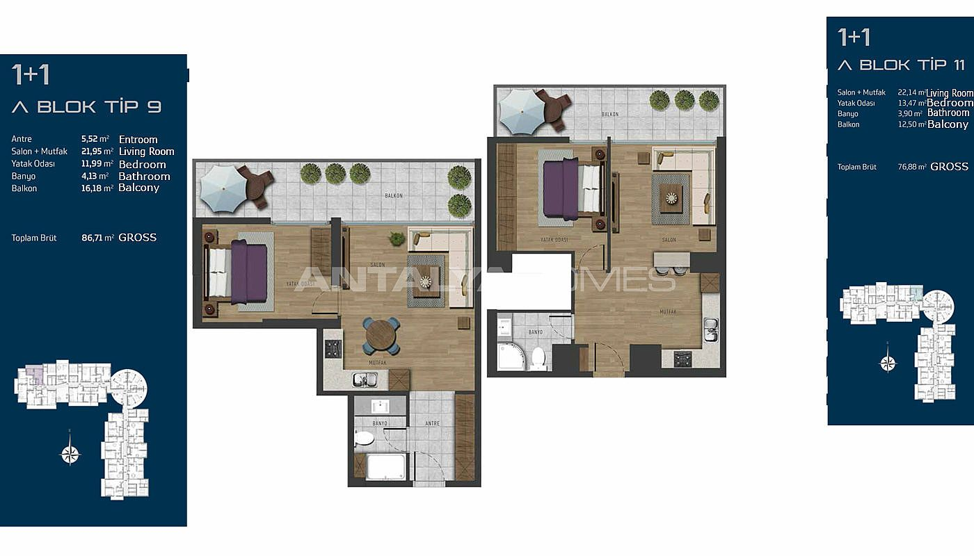 futuristic-apartments-on-the-anatolian-side-in-istanbul-plan-008.jpg