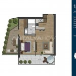 futuristic-apartments-on-the-anatolian-side-in-istanbul-plan-010.jpg