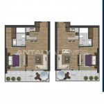 futuristic-apartments-on-the-anatolian-side-in-istanbul-plan-011.jpg