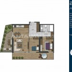 futuristic-apartments-on-the-anatolian-side-in-istanbul-plan-012.jpg