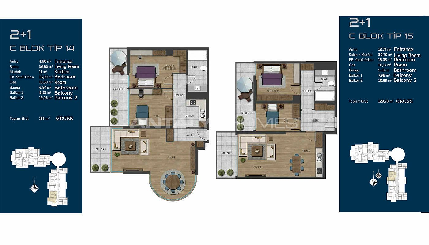 futuristic-apartments-on-the-anatolian-side-in-istanbul-plan-013.jpg
