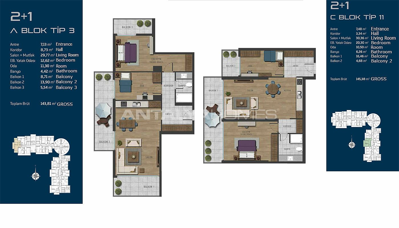 futuristic-apartments-on-the-anatolian-side-in-istanbul-plan-014.jpg