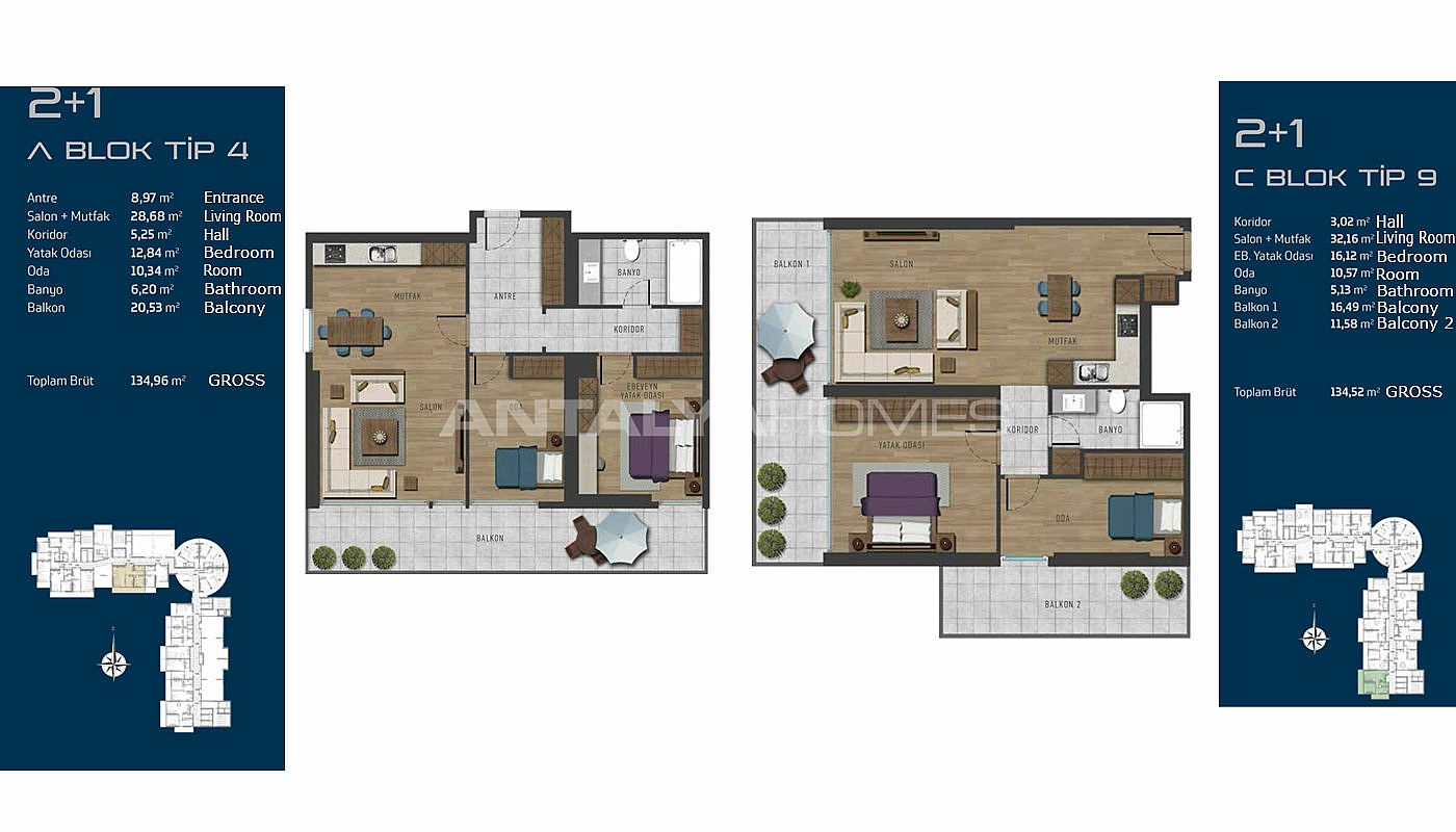futuristic-apartments-on-the-anatolian-side-in-istanbul-plan-015.jpg