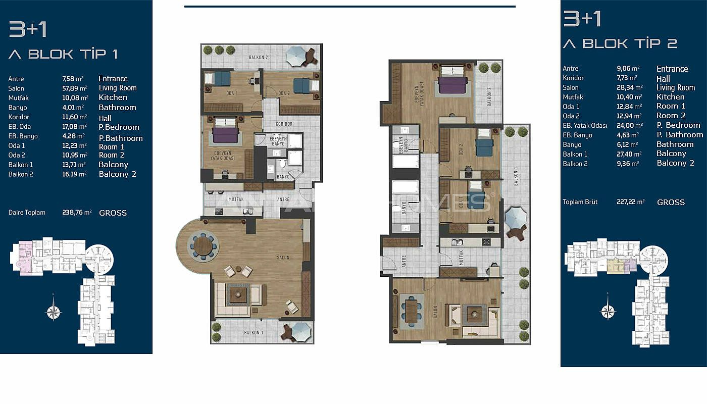 futuristic-apartments-on-the-anatolian-side-in-istanbul-plan-016.jpg