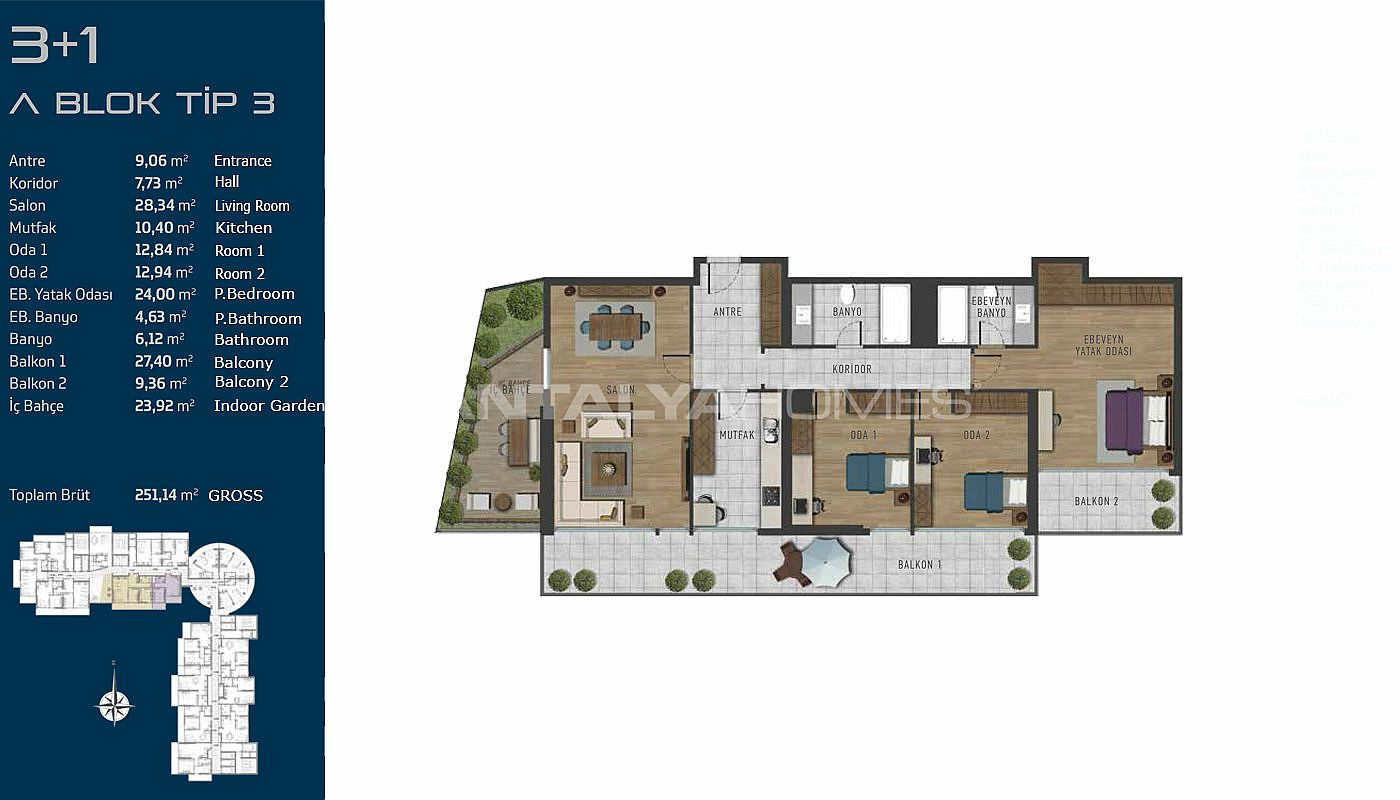 futuristic-apartments-on-the-anatolian-side-in-istanbul-plan-017.jpg
