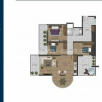 futuristic-apartments-on-the-anatolian-side-in-istanbul-plan-018.jpg