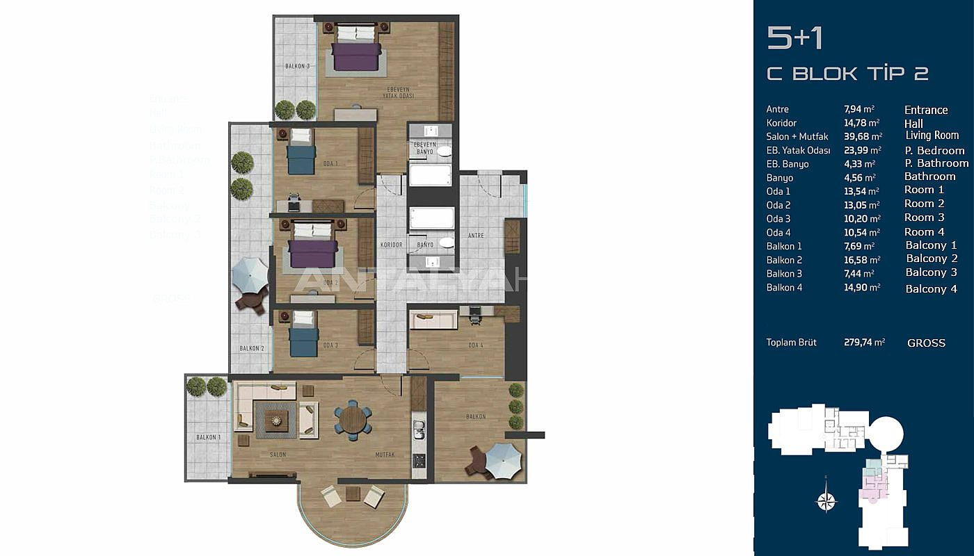 futuristic-apartments-on-the-anatolian-side-in-istanbul-plan-019.jpg