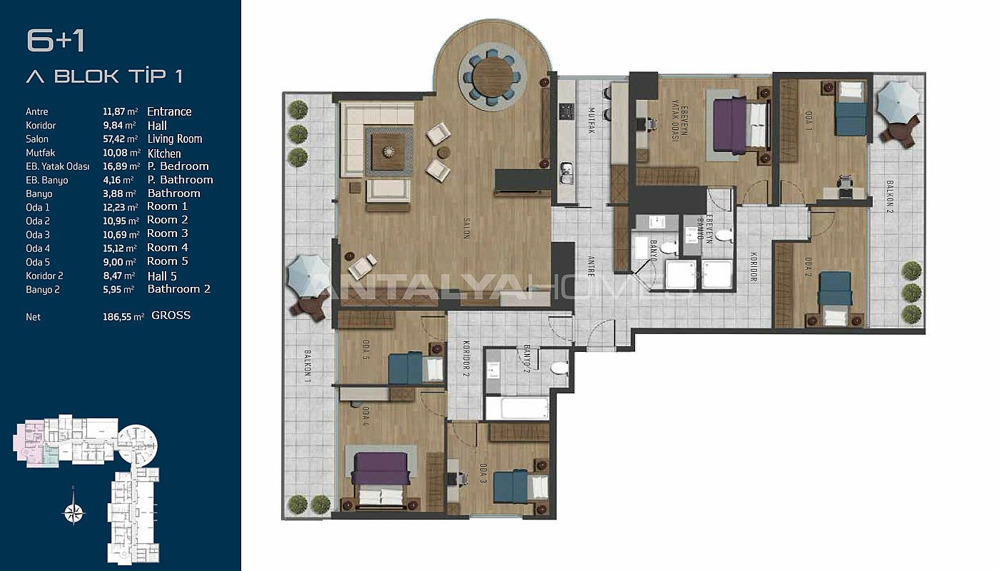 futuristic-apartments-on-the-anatolian-side-in-istanbul-plan-020.jpg