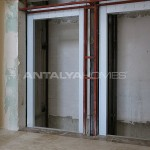 high-quality-real-estate-in-trabzon-construction-004.jpg