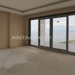 high-quality-real-estate-in-trabzon-interior-005.jpg