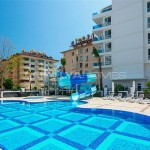holiday-apartments-offering-luxury-living-in-alanya-center-003.jpg