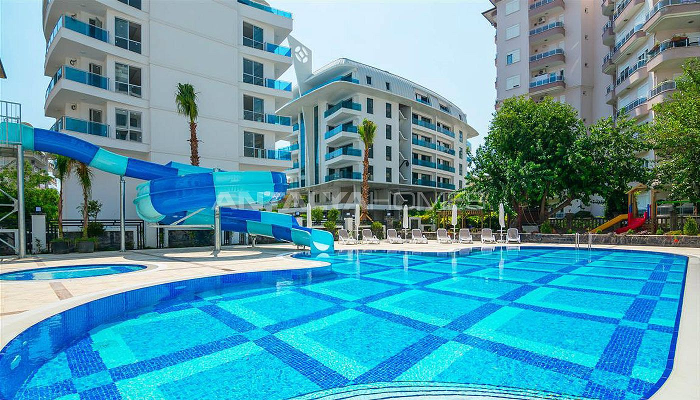 holiday-apartments-offering-luxury-living-in-alanya-center-005.jpg