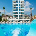 holiday-apartments-offering-luxury-living-in-alanya-center-007.jpg