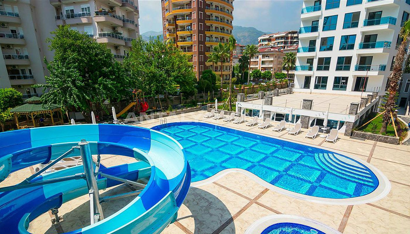 holiday-apartments-offering-luxury-living-in-alanya-center-008.jpg