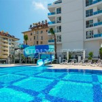 holiday-apartments-offering-luxury-living-in-alanya-center-009.jpg